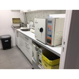 Recrutement médical Orthodontiste - Annonce médicale gratuite de installation libérale - Vitry-sur-Seine, Val-de-Marne