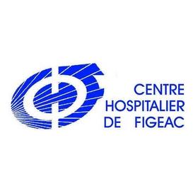 détail de l'image du groupe Centre Hospitalier de Figeac