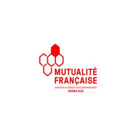 détail de l'image de l'établissement Mutualité Française Grand Sud
