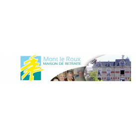 détail de l'image du groupe Maison de retraite Mont-le-Roux