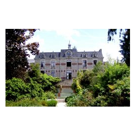 détail de l'image de l'établissement Maison de retraite Mont-le-Roux