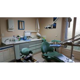 Recrutement médical Chirurgien-dentiste - Annonce médicale gratuite de collab. libérale - Vitry-sur-Seine, Val-de-Marne