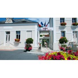 détail de l'image de l'établissement Cabinet médical de la commune de Bretigny sur Orge