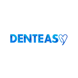 détail de l'image de l'établissement Centre dentaire Jean Jaurès
