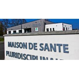 détail de l'image du groupe MSP Petite-Ile