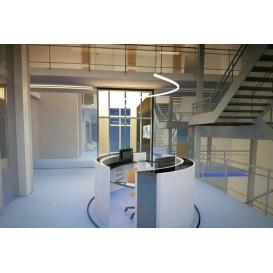 détail de l'image de l'établissement Centre d'Ophtalmologie Osny