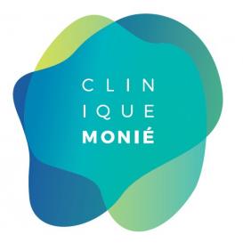 détail de l'image du groupe Résidence Maisonneuve