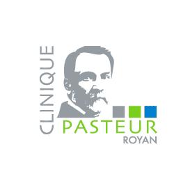détail de l'image de l'établissement Clinique Pasteur Royan