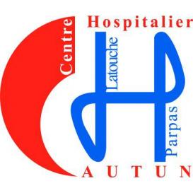 détail de l'image du groupe CH Autun