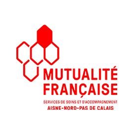 détail de l'image de l'établissement Centre Dentaire Mutualiste d'Auxi Le Château