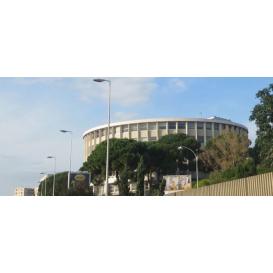 détail de l'image de l'établissement Centre médical et dentaire de Nice