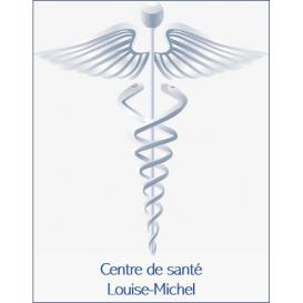 détail de l'image de l'établissement Centre de santé Louise-Michel