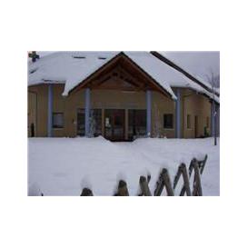 Recrutement médical Chirurgien-dentiste - Annonce médicale gratuite de installation libérale - Lescheraines, Savoie