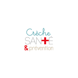 détail de l'image de l'établissement Creche Santé et Prévention