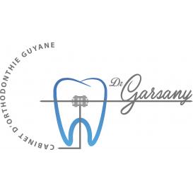 détail de l'image de l'établissement Cabinet Dr GARSANY
