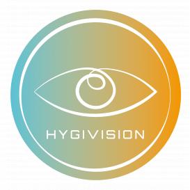 détail de l'image du groupe Hygivision