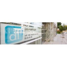détail de l'image de l'établissement Centre de soin dentaire Montpellier