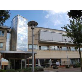 détail de l'image de l'établissement Clinique de la Victoire