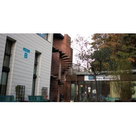 détail de l'image de l'établissement Clinique  Parc Monceau Lille