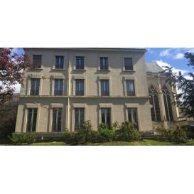 Recrutement médical Infirmier(e) coordonnateur (IDEC - IDE) - Annonce médicale gratuite de CDI / collab. salariée - Paris, Paris