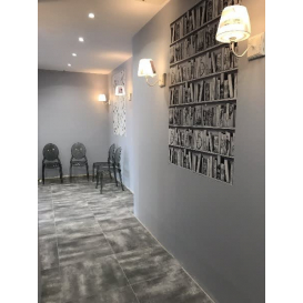 détail de l'image de l'établissement Centre Dentaire ELISE Vincennes