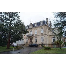 détail de l'image de l'établissement APF Foyer Rene Bonnet Tonneins lot et Garonne