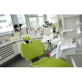 détail de l'image de l'établissement Centre de Santé Dentaire Auxerre
