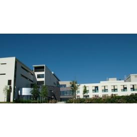 détail de l'image de l'établissement Centre Hospitalier le Cateau Cambrésis