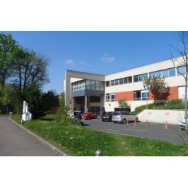 détail de l'image de l'établissement Clinique Vauban