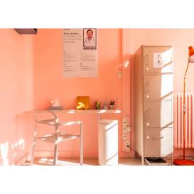 détail de l'image de l'établissement Centre de Santé LIVI Créteil