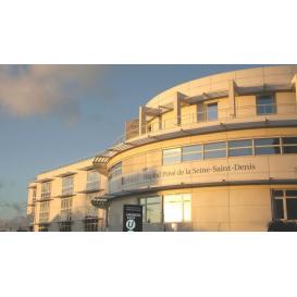 détail de l'image de l'établissement Hôpital privé de la Seine-Saint-Denis