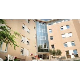 détail de l'image de l'établissement Clinique Rhône Durance