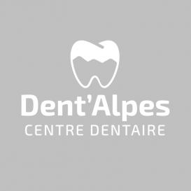 détail de l'image du groupe Dent'Alpes Centre dentaire
