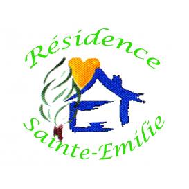 détail de l'image du groupe EHPAD / Maison de retraite