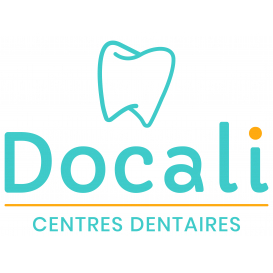détail de l'image du groupe Dentasmile (TALENT)