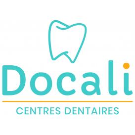détail de l'image de l'établissement Centre dentaire Pablo Picasso