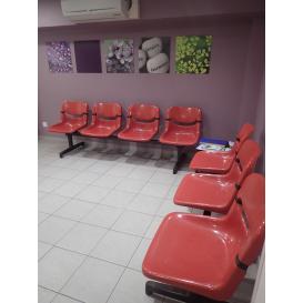 détail de l'image de l'établissement Centre de santé dentaire Saint-Claude