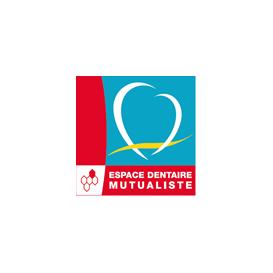 détail de l'image du groupe Mutualité Française du Grand Sud