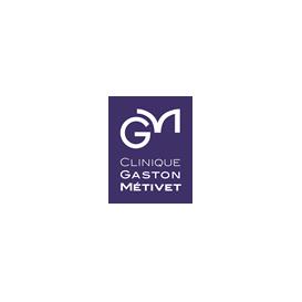 détail de l'image du groupe Clinique Gaston Métivet
