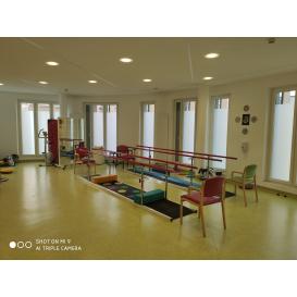 détail de l'image de l'établissement Fondation Roguet Etablissement Public D'Accueil Et De Soins Pour Personnes Âgées