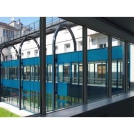 détail de l'image de l'établissement Clinique Gaston Métivet