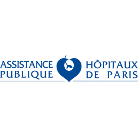 détail de l'image du groupe Hôpital Bichat AP-HP