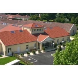 détail de l'image de l'établissement Clinique Saint-Rémy