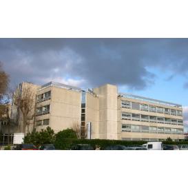 détail de l'image de l'établissement Hôpital Privé de Thiais