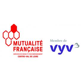 détail de l'image de l'établissement Centre de Santé Dentaire Mutualiste Chartres