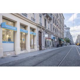 détail de l'image de l'établissement Centre dentaire de Lyon