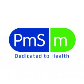 détail de l'image de l'établissement PMSM Chatellerault