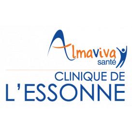 détail de l'image de l'établissement CLINIQUE DE L'ESSONNE