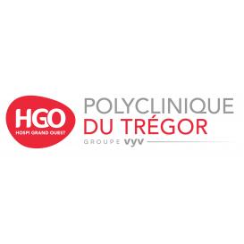 détail de l'image de l'établissement Polyclinique du Tregor
