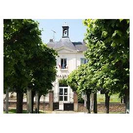 détail de l'image de l'établissement Stand de dépistage - Mairie de Cernay La Ville